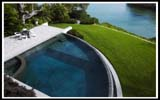 Vaucluse House and Pool-1